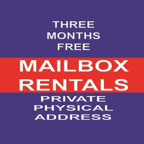Mailbox Rental | Glendale, CA | Glendale Shipping Center